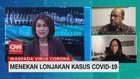 VIDEO: Menekan Lonjakan Kasus Covid-19