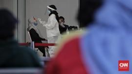 Pandemic Talks: Kematian Naik Usai Libur Panjang, Siap Mudik?
