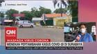 VIDEO: Menekan Pertambahan Kasus Covid-19 di Surabaya