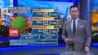 VIDEO: Update Covid-19 27 Desember: Positif Bertambah 6.528