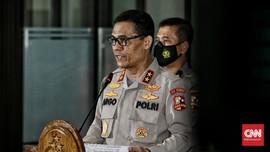 Kronologi 2 Bocah WNI Ditangkap Karena Parodi Indonesia Raya