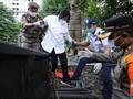 Aksi Blusukan Risma di Jakarta Tuai Cibiran dan Pembelaan