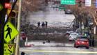 VIDEO: FBI Rilis Foto Terduga Pelaku Bom Natal