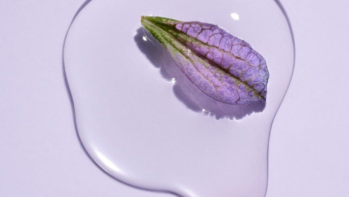 Yuk Mengenal Bakuchiol, Ingredient Ramah Alternatif Retinol