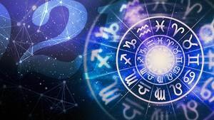 Peruntungan dan Ramalan Zodiak 2021