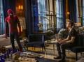 Jadwal Sinema Spesial dan Bioskop Trans TV Lebaran 14 Mei