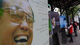 PPP Kritisi soal Nama Gus Dur Tak Masuk Kamus Sejarah