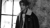 <p>Posisi Fan Chengcheng di grup idol tersebut adalah sebagai rapper. (Foto: Instagram @real_fanchengcheng)</p>