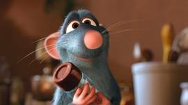 Ratatouille Bakal Jadi Pentas Musikal untuk Amal