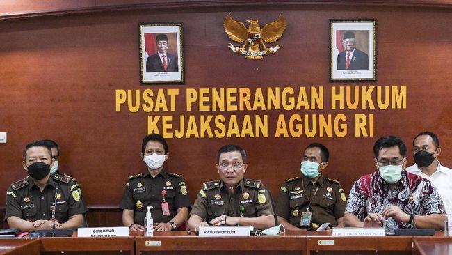 Kejaksaan Agung bakal langsung mengeksekusi buron kasus percobaan pembunuhan Hendra Subrata usai terdeteksi akan memperpanjang paspor di KBRI Singapura.