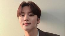 Komentar Soal Vaksin Tuai Kecaman, Youngbin SF9 Minta Maaf