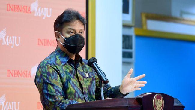 Indonesia kini harus bersiap menghadapi kendala stok vaksin yang saat ini menjadi rebutan banyak negara.