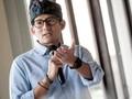 'Travel Bubble' Bali-Bintan-Batam Ditargetkan Mulai Juni 2021