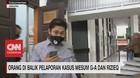 VIDEO: Orang Sama di balik Pelaporan Kasus Mesum GA & Rizieq