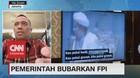 VIDEO: Pengacara FPI: Rizieq Shihab Perintahkan Gugat ke PTUN