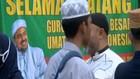 VIDEO: Alasan Pemerintah Bubarkan FPI