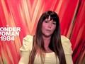 VIDEO: Patty Jenkins Merasa Aneh Garap Sekuel Wonder Woman
