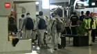 VIDEO: AP II prediksi 10.000 Orang Dikarantina Bandara Soetta