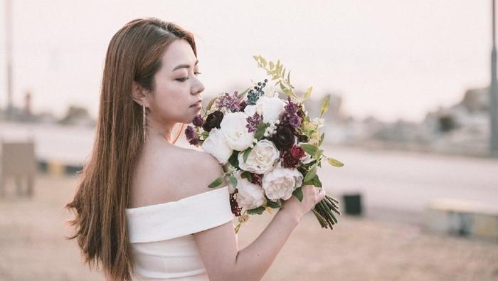 Meski Jauh, Pasangan Long Distance Marriage Bisa Tetap Romantis Kok!