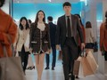 Survei: Crash Landing On You-BTS Pimpin Hallyu 2020