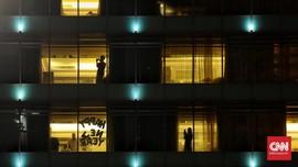 PHRI DKI Ungkap Banyak Hotel Dijual karena Tekanan Pandemi