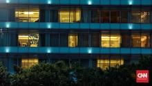 PHRI Klaim Banyak Hotel di Jakarta Dijual karena Covid