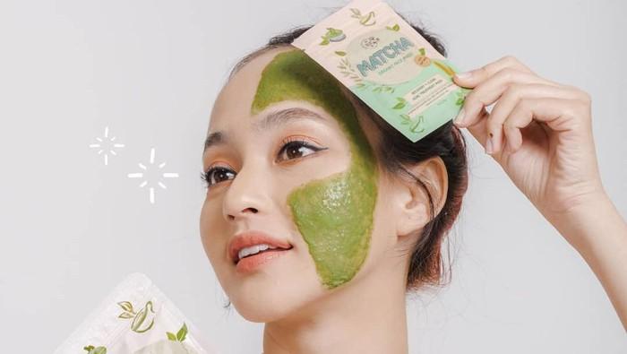 Racun TikTok Check, Ini 8 Skincare yang Viral Sepanjang Tahun 2020!