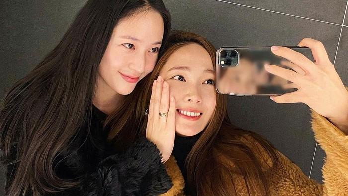Sibling Goals! Deretan Artis Korea Ini Ternyata Bersaudara
