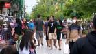 VIDEO: Jumlah Kasus Covid-19 di Yogyakarta Naik Signifikan