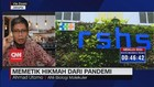 VIDEO: Memetik Hikmah dari Pandemi