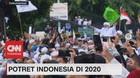 VIDEO: Potret Indonesia di 2020