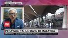VIDEO: Perayaan Tahun Baru di Malaysia