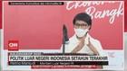 VIDEO: Politik Luar Negeri Indonesia Setahun Terakhir