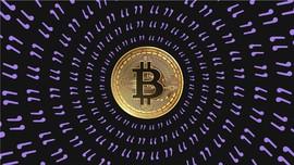 Mengenal Bitcoin Sebagai Alternatif Investasi