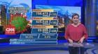 VIDEO: Update Covid 2 Januari: Kasus Positif Bertambah 7.203
