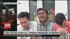 VIDEO: Ejek Satgas Covid-19, 3 Pemuda Menangis Ditangkap