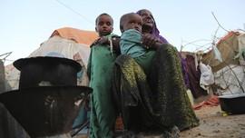 Kata Ahli Soal Disease X Mematikan, Potensi Jadi Pandemi Baru