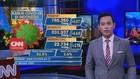 VIDEO: Update Covid-19 3 Januari: Positif Bertambah 6 877