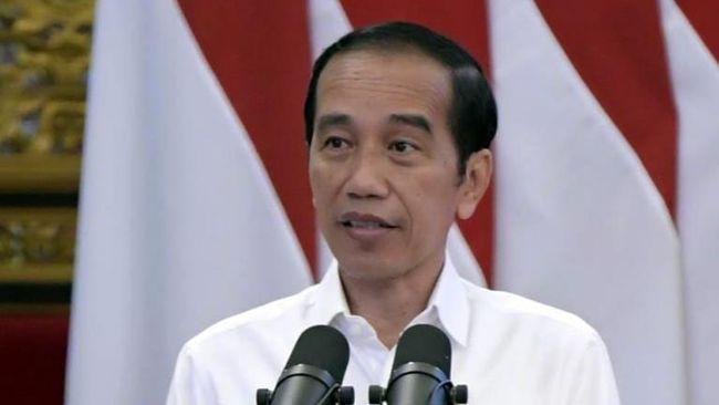 Presiden Jokowi akan disuntik vaksin covid-19 Sinovac pada 13 Januari. BPOM hingga kini belum mengeluarkan izin darurat penggunaan (EUA) terhadap vaksin itu.