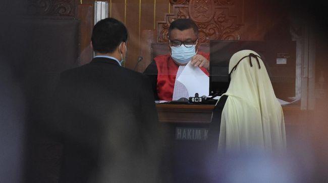 Sidang praperadilan kasus Rizieq Shihab mengungkap bahwa pentolan FPI tersebut sempat menolak menandatangani surat penangkapan hingga BAP.