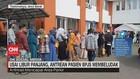 VIDEO: Usai Libur Panjang, Antrean Pasien BPJS Membeludak