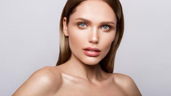 5 Alasan Propolis Jadi 'Superstar' Skincare Kecintaan Para Wanita