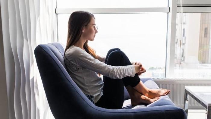 Cuma Bikin Stres, 5 Hal Ini Mending Jangan Kamu Harapkan!