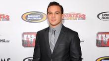 Jelang UFC 262: Cerita Chandler Mau Jadi Cadangan Khabib