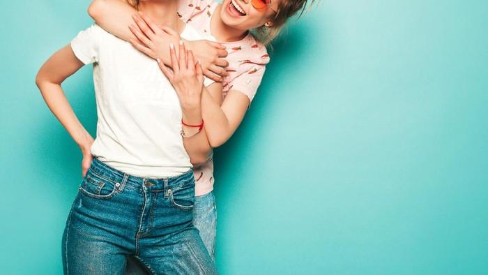 Rekomendasi Skincare Lokal Paling Cocok untuk Remaja!