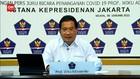 VIDEO: Presiden Jokowi Divaksin Setelah Adanya EUA Dari BPOM