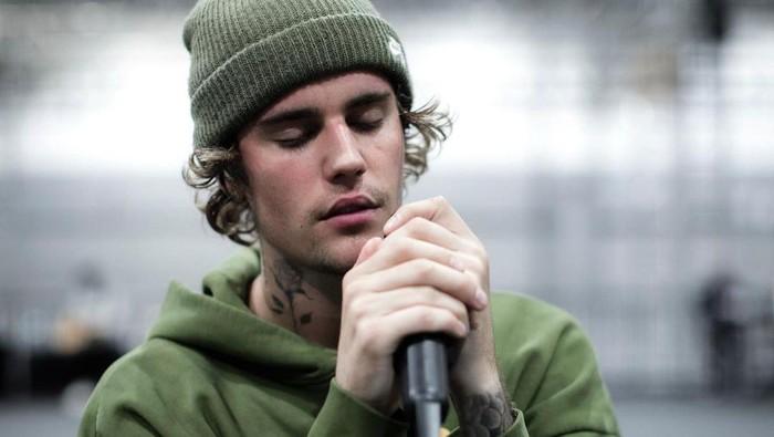 6 Penyanyi Ini Mengungkapkan Kekecewaannya Terhadap Grammy