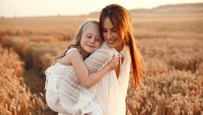 Jangan Ucapkan 6 Toxic Frase Ini Kepada Anak