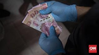 DPR dan Ekonom Kritik Penghentian BLT Subsidi Upah