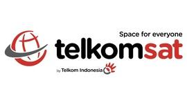 Telkomsat Kantongi Izin Penggunaan Filing Satelit Indonesia